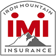 Iron Mountain Insurance, Insurance